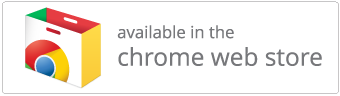 chrome webstore download