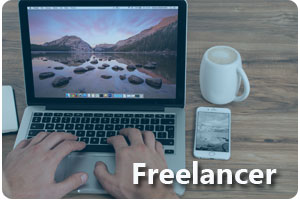 taskblitz freelancer solution