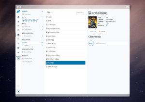 Browser Files 300x212 taskblitz Projects