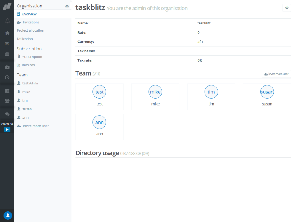 taskblitz   project focused team collaboration software   2015 08 24 22.21.29 1024x772 taskblitz summer updates