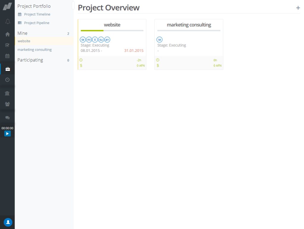 taskblitz   project focused team collaboration software   2015 08 24 22.28.34 1024x772 taskblitz summer updates