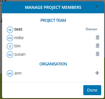 Projects   taskblitz   project focused team collaboration software   2015 10 01 17.29.11 Projects