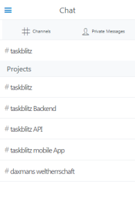 Chat   2016 01 16 13.39.04 195x300 taskblitz Chat goes mobile